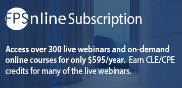 FPSOnline Subscription